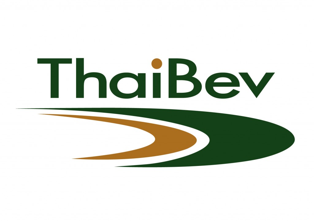 Thai-Beverage-logo