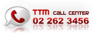 new-logo-call-center